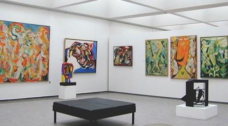 Randers Art Museum