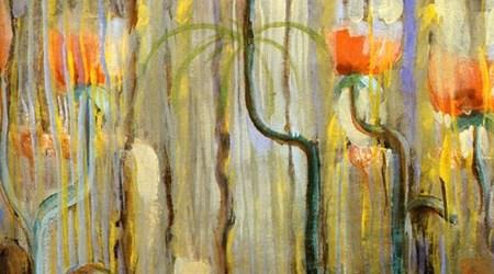 M. K. Čiurlionis National Museum of Art