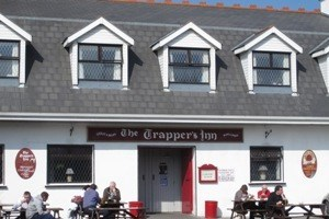 The Trappers Inn & Jackson's Restauran