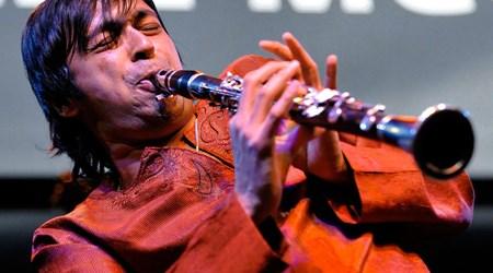 Jazzahead! (April)