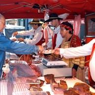 Rubens Market