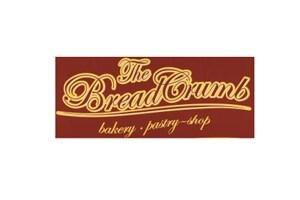 The Bread Crumb