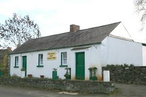 Patrick Kavanagh Rural & Literary Resource Centre