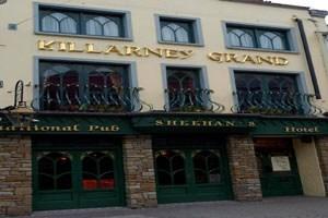 The Killarney Grand